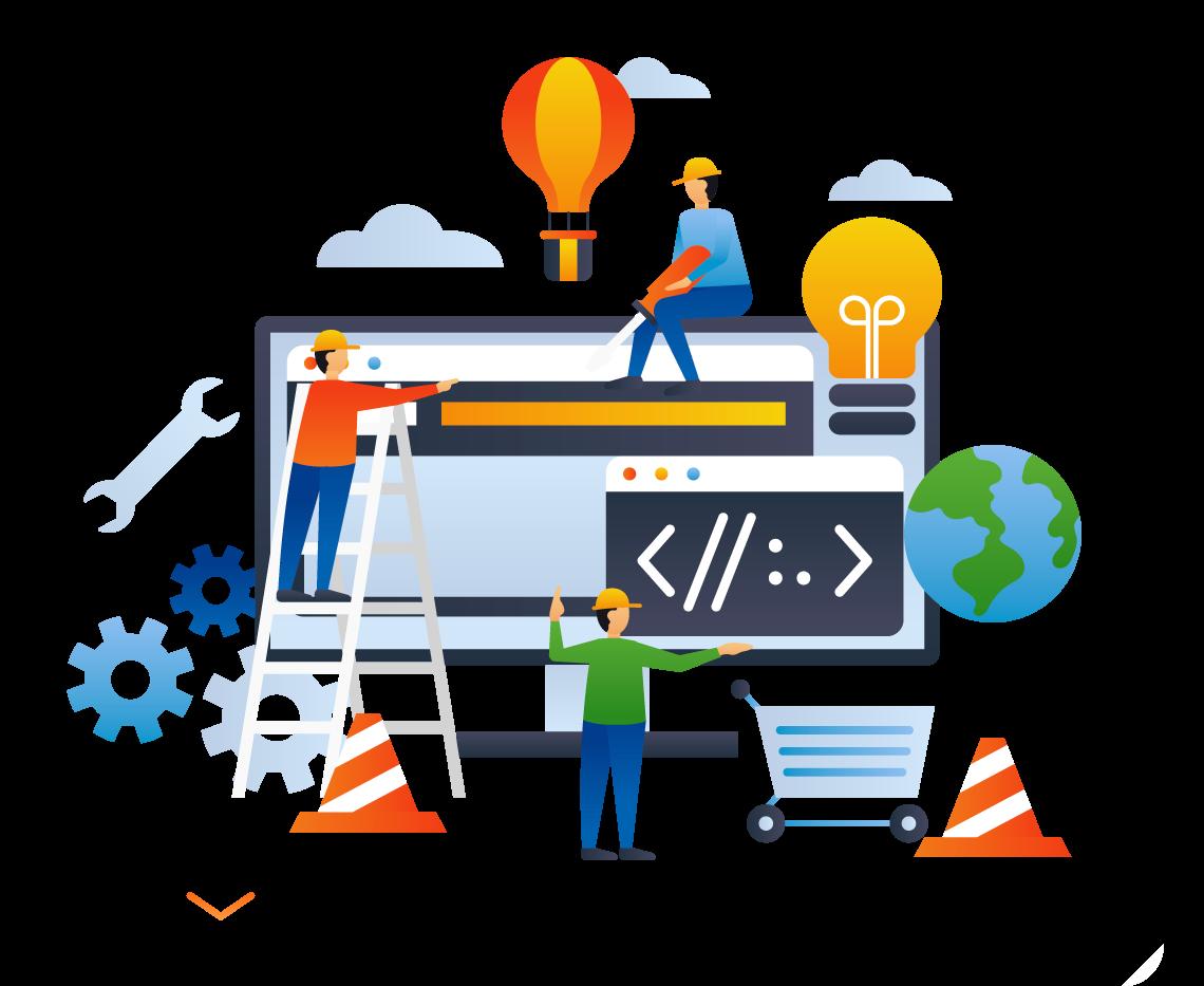 Magento Extension Development