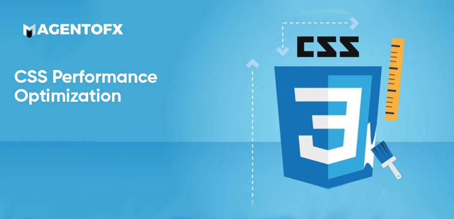 CSS Performance Optimization