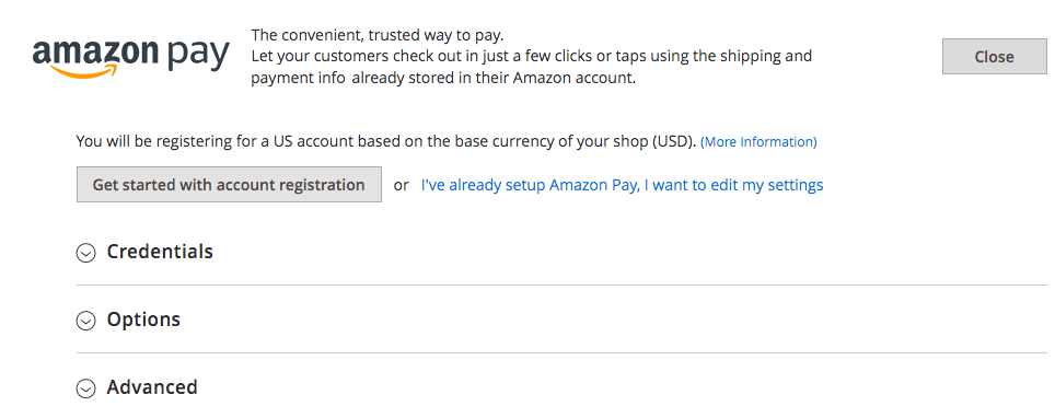 config-sales-payment-methods-amazon-pay